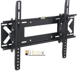 Libox Mexico LB-140