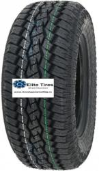 Toyo Open Country A/T 225/70 R16 103H