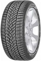 Goodyear UltraGrip Performance SUV 225/65 R17 102H