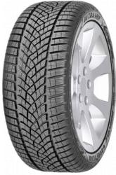 Goodyear UltraGrip Performance SUV 275/40 R20 106V