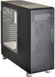 Lian Li PC-V1000LWX
