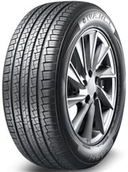 Wanli AS028 225/60 R18 100H