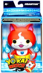 Hasbro Yo-Kai Watch Jibanyan Hangulat Matricákkal (B6592)