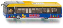 Siku Városi busz