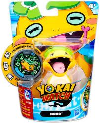 Hasbro Yo-Kai Watch Noko Saját Érmével (B5942)