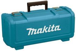 Makita 824806-0