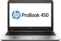 HP ProBook 450 G4 Y8B27EA
