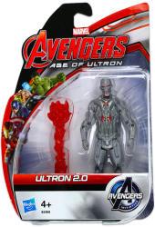 Hasbro Bosszúállók Mini Ultron (B2469)