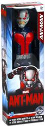 Hasbro Bosszúállók Ultron Kora Ant-Man (B2917)