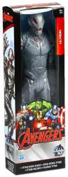 Hasbro Bosszúállók Ultron Kora Ultron (B2389)