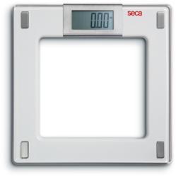 SECA 807