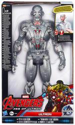 Hasbro Bosszúállók Ultron Kora Nagy Ultron (B2303)