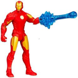 Hasbro Bosszúállók Mini Iron Man (B6615)