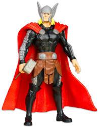 Hasbro Bosszúállók Mini Thor (B6616)
