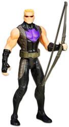 Hasbro Bosszúállók Mini Hawkeye (B6617)