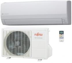 Fujitsu ASYG12LUCA / AOYG12LUCB