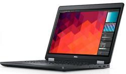 Dell Precision 3510 DELL01967
