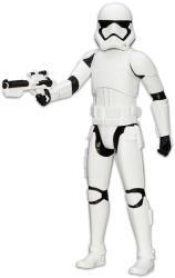Hasbro Star Wars Az Ébredő Erő Rohamosztagos (B3912)