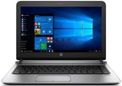 HP ProBook 430 G3 W4N82EA