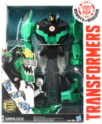 Hasbro Transformers - Robots in Disguise - Robotok Grimlock (B0994)