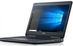 Dell Precision 7510 DELL01971