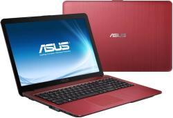 ASUS VivoBook Max X541UV-XO392D