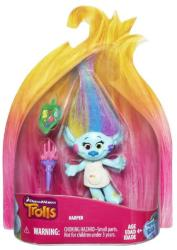 Hasbro Trollok Harper