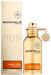 Montale Honey Aoud EDP 50ml