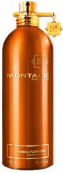 Montale Orange Flowers EDP 50ml