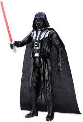 Hasbro Star Wars Darth Vader (B8536)