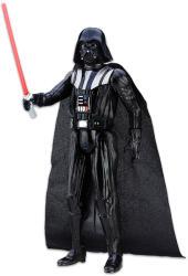 Hasbro Star Wars Darth Vader (B8536)