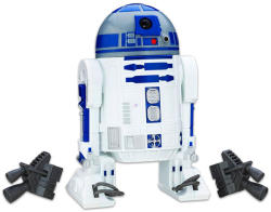 Hasbro Star Wars R2-D2 (B7691)