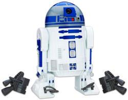 Hasbro Star Wars R2-D2 (B7691)