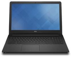 Dell Inspiron 3558 221092