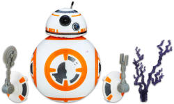 Hasbro Star Wars BB8 (B7690)