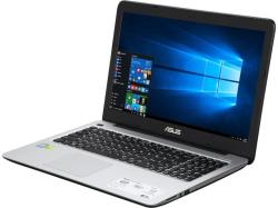 ASUS VivoBook X556UQ-DM585T