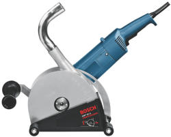 Bosch GNF 65A