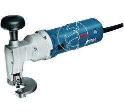 Bosch GSC 2.8