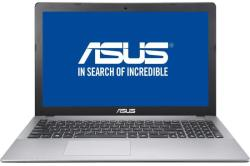 ASUS X550VX-XX017D