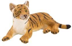 Mojo Animal Planet Fekvő Tigris