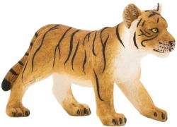 Mojo Álló Tigris Kölyök S