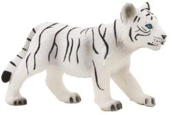 Mojo Álló Fehér Tigris Kölyök S