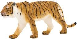 Mojo Bengáli Tigris XL