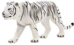 Mojo Fehér Tigris XL
