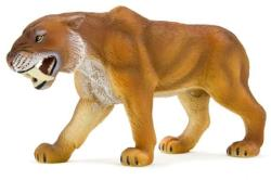 Mojo Kardfogú Tigris