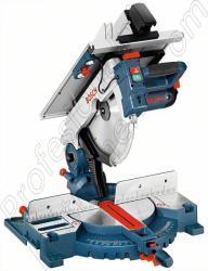Bosch GTM 12