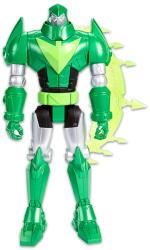 Mattel Batman Mechs Vs Mutants Zöld Íjász Robot (DPH13)