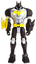 Mattel Batman Mechs vs Mutants Bat Robot (DPH10)