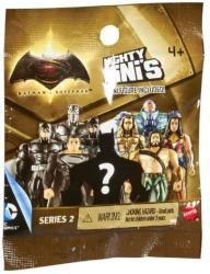 Mattel Batman Vs Superman Minifigura Meglepetés Csomag