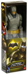 Mattel Batman Vs Superman Páncélozott Batman (DPH37)
